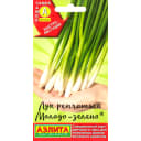 Семена Лук репчатый «Молодо-Зелено»