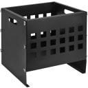 Очаг для костра Firewood Cube 40x40 см, сталь