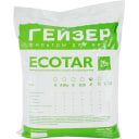 Засыпка Ecotar P для Гейзер Aqua Chief 25 л