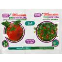 Биофунгицид и подкормка 2-в-1 Садовые рецепты Томат 10 г