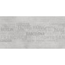 Плитка настенная Golden tile Kendal Urban 30.7x60.7 см 1.49 м²