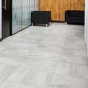 Керамогранит Estima Solo 40.5х40.5 см 1.804 м² цвет бежевый