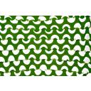 Сетка маскировочная Нитекс 2x5 м, цвет зелёный/светло-бежевый
