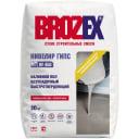 Ровнитель для пола Brozex NF-450 20 кг