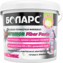 Шпатлевка полимерная финишная Боларс Interior Fiber Pasta 5 кг