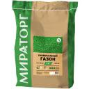 Семена газона Мираторг Универсальный 5 кг