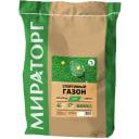 Семена газона Мираторг Спортивный 5 кг