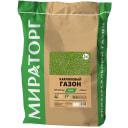 Семена газона Мираторг Карликовый 5 кг