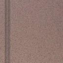 Ступень Estima STC011 30x30 см 1.53 м² цвет серый