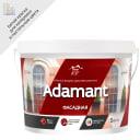 Краска фасадная Adamant 5 л база А