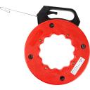 Зонд для протяжки кабеля Electraline 10 м