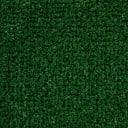 Покрытие искусственное Grass толщина 6 мм ширина 3 м цвет зелёный