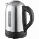 Чайник электрический MAUNFELD MGK1711S