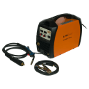 Сварочный аппарат INVERMIG 188 Multi FoxWeld 5589