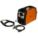 Сварочный аппарат инверторный полуавтомат SAGGIO MIG 200-S 6008