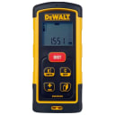 Лазерный дальномер DeWalt DW 03050 DW03050