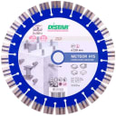 Диск 1A1RSS/C3-W 230x2,6/1,6x15x22,23-28 Meteor H15 DI-STAR