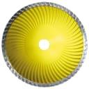Диск алмазный КЕДР 150х2.4 мм 034-3150