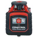 Лазерный уровень CONDTROL Auto Rotolaser 1-3-019
