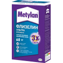 Клей для флизелиновых обоев Метилан 1035098 60 м²