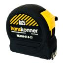 Рулетка Hanskonner HK2010-01-8-25