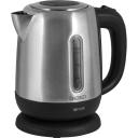 Электрический чайник ENERGY E-228 164090