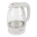 Электрический чайник HomeStar HS-1012 3566
