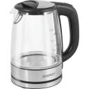 Электрический чайник ENERGY E-237 164111