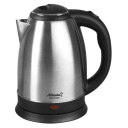 Электрический чайник ATLANTA ATH-2431 (black)
