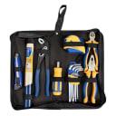 Набор ручного инструмента Kraft KT 703007