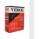 Обойный клей Verol Флизелин MINI 25 м² 130 гр