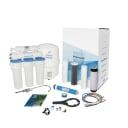 Система обратного осмоса Aquafilter RX55249516 5 ступеней