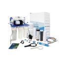Система обратного осмоса с помпой Aquafilter RP65139715 6 ступеней