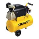 Компрессор Stanley 100546056