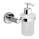 Дозатор для жидкого мыла Verran  Ambiss 255-18