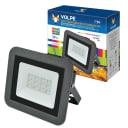 Прожектор светодиодный уличный Volpe Q511 Volpe UL-00002562 IP65