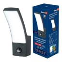 Светильник уличный светодиодный Uniel ULU-S UL-00006811
