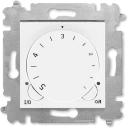 Терморегулятор ABB Levit 3292H-A00003 03W