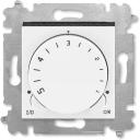 Терморегулятор ABB Levit 3292H-A00003 62W