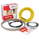 Теплый пол ENERGY Cable 680 Вт