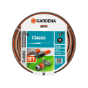 "Шланг Gardena Classic 13 мм 1/2"" 20 м"