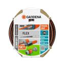 "Шланг Gardena FLEX 13 мм 1/2"" 20 м"
