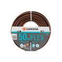 "Шланг Gardena FLEX 13 мм 1/2"" 50 м"