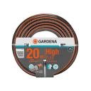 "Шланг Gardena HighFLEX 13 мм 1/2"" 20 м"