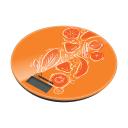 Весы кухонные электронные HomeStar Фрукты HS-3007S 003063