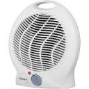Тепловентилятор Engy EN-514X
