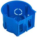 Коробка установочная EKF Proxima plc-kmt-010-4005-r
