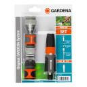 Комплект для полива Gardena 18291-20.000.00