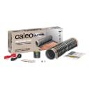 Пленочный теплый пол Caleo Platinum 230 Вт/М2, 2,5 М2