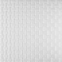 Декоративная плита для потолка ДекорЕк D513 50х50 см
